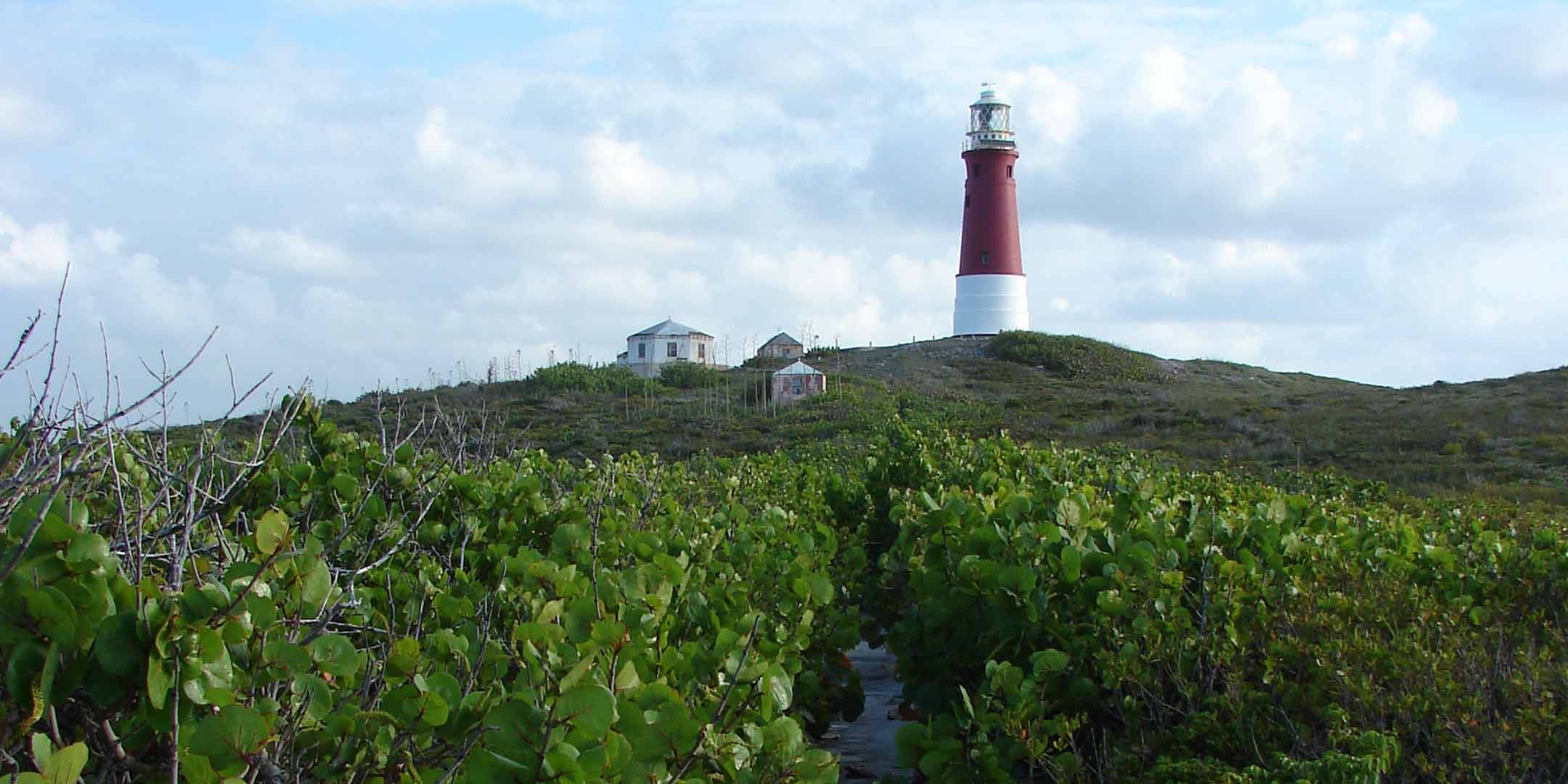 Abaco-Lighthouse-Image-Rectangle-2160x1080