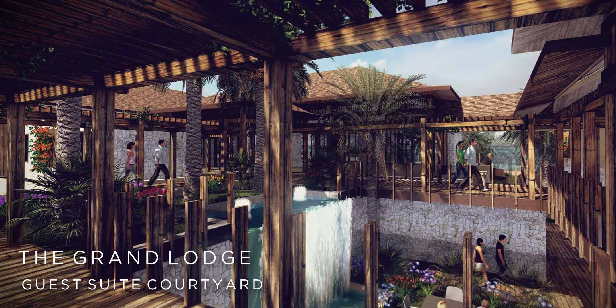 GL-GS-Courtyard-Image-Rectangle-2160x1080