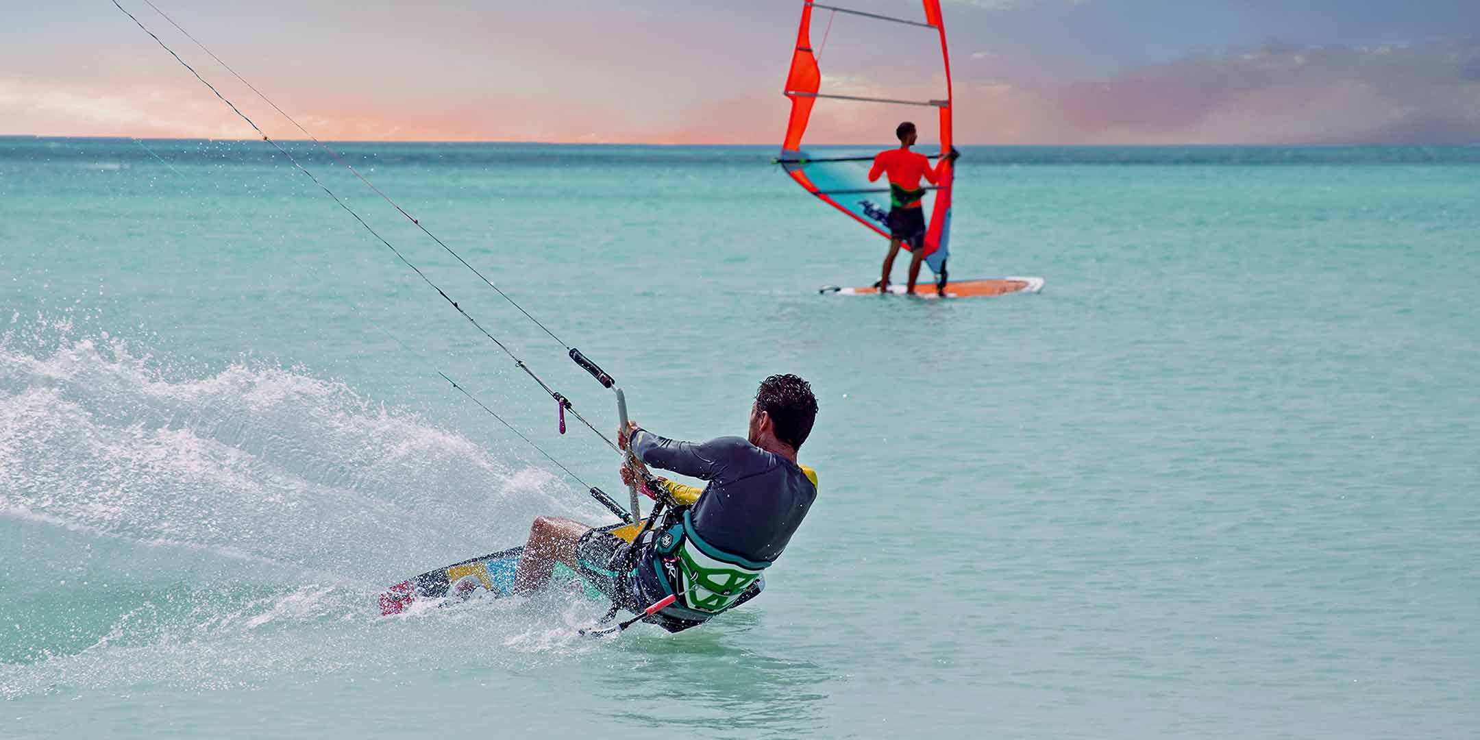 WindSurfing-Image-Rectangle-2160x1080